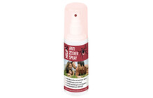 Helpic Anti-teken spray Insectenbeschermingsmiddel 100 ml